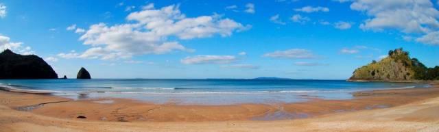 New_Chums_beach_Whangapoua_Waikato.jpg-for-web-large