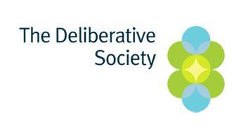 DS Logo 3